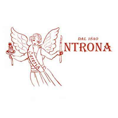 Cereria Introna