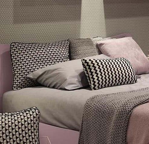 Cuscini seneca