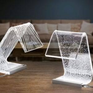 Lampada C-Led