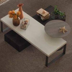 Tavolino Full