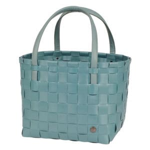 borsa color match handed by