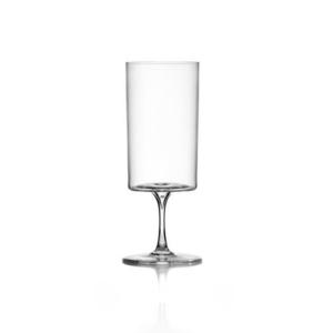 ichendorf calice acqua aix