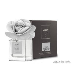 Profumatore di ambiente Muha Rosa fiori di cotone